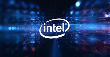 Розкрито перші подробиці процесорів Intel Core 14-го покоління