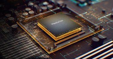 MediaTek купує частину бізнесу Intel за $ 85 мільйонів