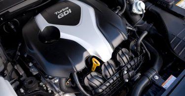 Hyundai оштрафували на 54 мільйони доларів за дефектні мотори