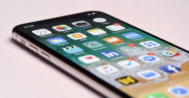 Apple додала в iPhone секретну «кнопку»
