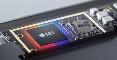 Аналітики підрахували, скільки Apple заощадить, відмовившись від процесорів Intel