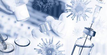 COVID-вакцина з'явиться в аптеках не раніше, ніж восени