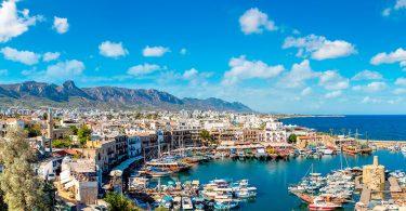 Кіпр відтепер не продає своє громадянство