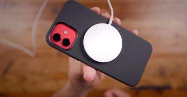 Дизайнери Apple розповіли подробиці створення нових iPhone