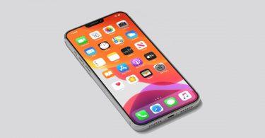 Відомий аналітик поділився новою інформацією про лінійку Apple iPhone 13