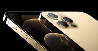 Лабораторія DxOMark винесла вердикт камері iPhone 12 Pro