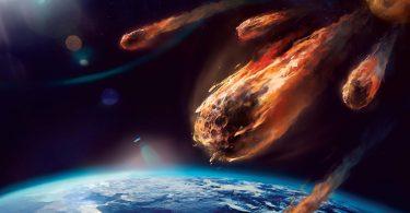 Метеорит зробив жителя Індонезії мільйонером