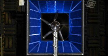 Перший літак на сонячній енергії NASA пройшов випробування вітром