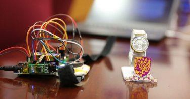 У Китаї розробили смарт-годинник, який самозаряджається