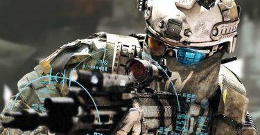 Американські військові працюють над технологією спілкування думками