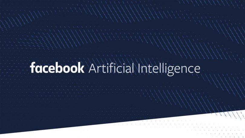 Facebook ШІ