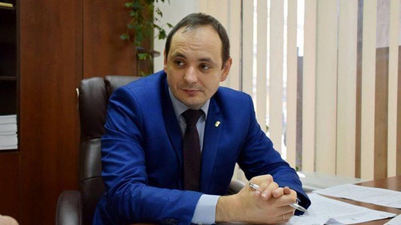 Руслан Марцінків