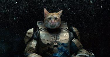 Режисер фільму «Тор: Рагнарек» зняв незвичайну рекламу Xbox Series X [ВІДЕО]