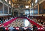Венеціанська комісія
