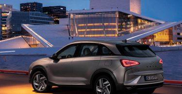 У концерну Hyundai Motor з'явився новий глобальний бренд
