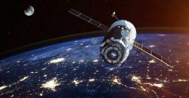 Amazon розповіла про свій аналог супутникового інтернету Ілона Маска