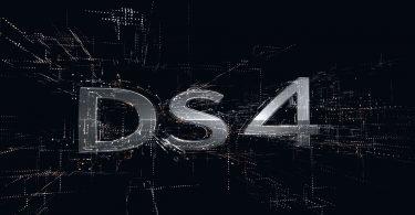 З'явилися подробиці про новий гетчбек DS 4