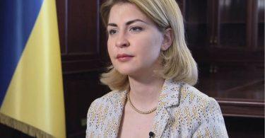 Україна домовилася про промисловий безвіз з ЄС