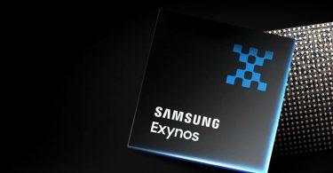 Samsung вперше обжене Qualcomm: Exynos 2100 перевершує по продуктивності Snapdragon 888 в тесті бенчмарка