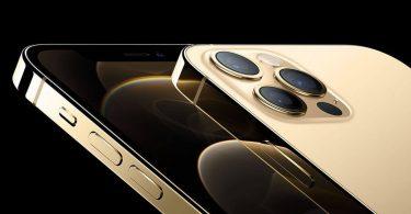 Інсайдер: нові iPhone отримають рідинне охолодження