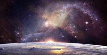 Вчені висловили припущення, що розумне життя на інших планетах знищило само себе