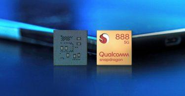 Інсайдер розповів про важливу особливість флагманського процесора Snapdragon 888