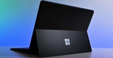 ЗМІ: Microsoft розробляє свою альтернативу процесорам Intel
