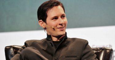 Павло Дуров закликає користувачів iOS переходити на Android