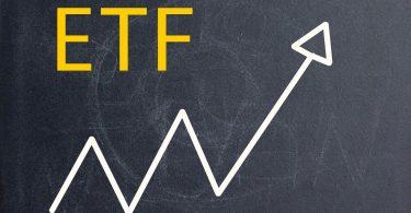 Що таке ETF і як на ньому заробляти