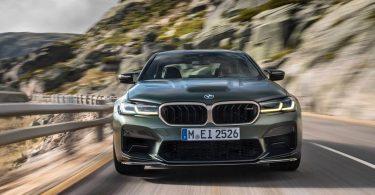 Рейтинг уживаних авто, які найбільше і найменше втрачають в ціні