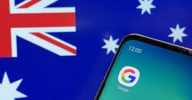 Google може заблокувати пошук в Австралії через конфлікт з владою