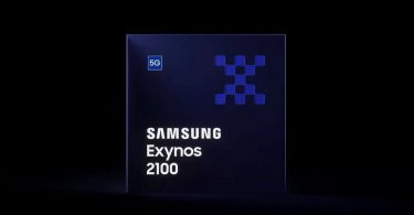 По стопах Apple: Samsung розробляє процесор Exynos для комп'ютерів