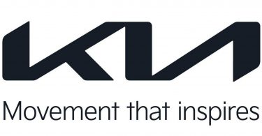 Розкрито новий фірмовий слоган Kia