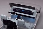 Digital Cockpit 2021