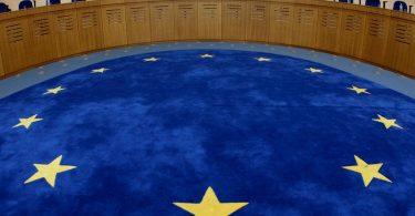 ЄСПЛ виніс рішення за позовом Грузії проти Росії