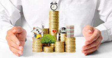 12 повсякденних звичок, які збережуть ваші гроші