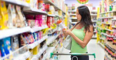 25 порад для походу в супермаркет, які збережуть гроші, час і нерви