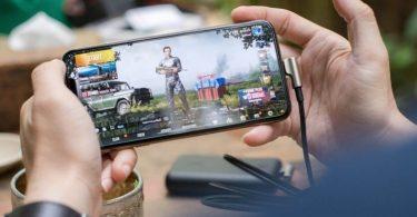 Android 12 порадує любителів мобільних ігор