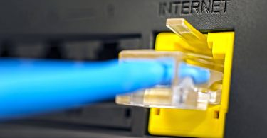 Кабель Internet