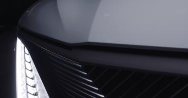Cadillac анонсував новий флагманський седан Celestiq
