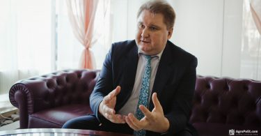 Торговий дефіцит в Україні знизився - Качка