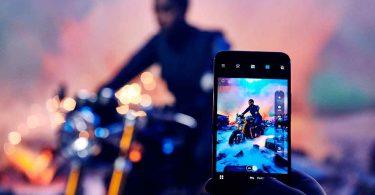 Фільм про Джеймса Бонда перезнімуть через смартфони Nokia