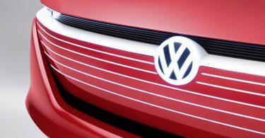 Новий електромобіль Volkswagen буде «дешевим»