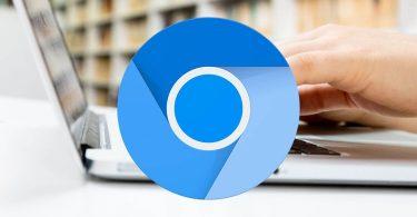 Google обмежує функції сторонніх Chromium-браузерів