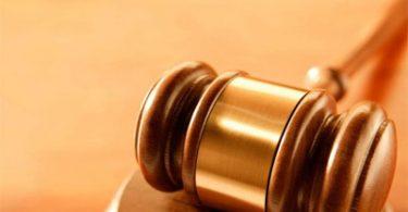 В Україні бізнес дедалі частіше скаржиться на невиконання рішень суду