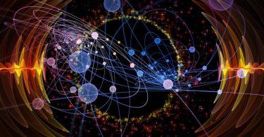 Американські фізики зробили прорив в області квантового інтернету