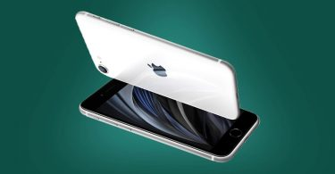 Інсайдер назвав характеристики і ціну iPhone SE Plus
