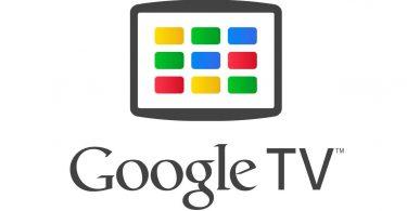 Google проведе редизайн платформи Google TV