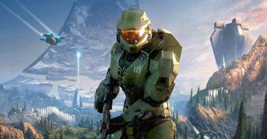 Microsoft опублікувала список ексклюзивів Xbox, які вийдуть в 2021 році