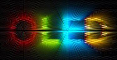 Дослідники вирішили важливу проблему OLED-дисплеїв